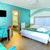 Luna Wellness Hotel****