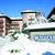 Hotel Residence Cristallo****