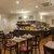 Quality Hôtel Abaca***
