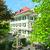 Gasthof Löwen Fraubrunnen