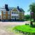 Lugnet Hotell- Restaurang & Konferens***