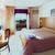 Hotel Alceste***
