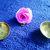 Terre Zen Massage