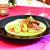Restaurant Au Sapin