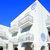 Hotel Amarea***