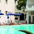Hotel Falcone****