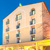 Adonis Aleria Hôtel L'Atrachjata***