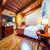 Best Western Plus Hotel Le Rondini***