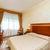 Venezia 2000 Hotel Residence***