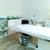 SzM-Massage-Kosmetik - Selnaustrasse