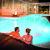 Le Rose Suite Hotel****