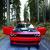 Kør en SRT Hellcat Redeye