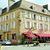 Hôtel de la Place***