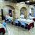 Hotel Tre Ceri***