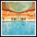 Soggiorno con benessere e cena a Villa Quaranta Tommasi Wine Hotel & Spa****