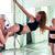 Prøv poledance