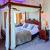 Courtmacsherry Hotel