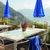 Berghotel Restaurant Platten