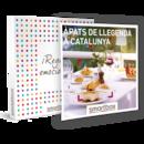 Àpats de llegenda a Catalunya