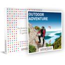 Avventure outdoor