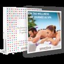 Ein Tag Wellness