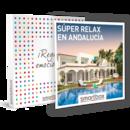 Súper relax en Andalucía