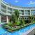 Hôtel Club Les Jardins de l'Atlantique***