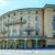 Guesthouse Lugano Center