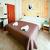 Hotel Petrarca Rimini***