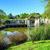Les Jardins de l'Anjou