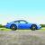 Drive a Porsche 911