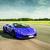 Drive a Lamborghini LP560
