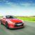 Drive a Nissan GTR