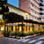 Hotel Florida***