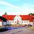 Scandic Horsens - Bygholm Park***