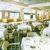 Hotel Beatriz Toledo Auditorium & Spa****