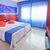 Hotel GHT S'Agaró Mar****