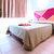 Hotel Lovere Resort & Spa****