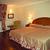 Hotel Spa Convento las Claras****