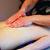 Dijon-Massage