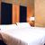 Hotel & Spa La Salve****