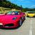 Ferrari / Lamborghini / Porsche