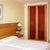 Hotel Spa Al-Medina****
