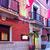 Hotel-Restaurante Casona de Torres***