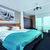 Hotell Corallen****