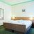 Active Hotel Rosat***