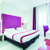 Best Western Hotel Rocca****