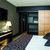 Hotel Atlantic****