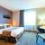 Quality Hôtel Pau Centre****