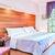 Best Western Hotel Piemontese***